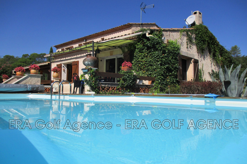 Photo House Entrecasteaux Campagne,   to buy house  5 bedrooms   190m²