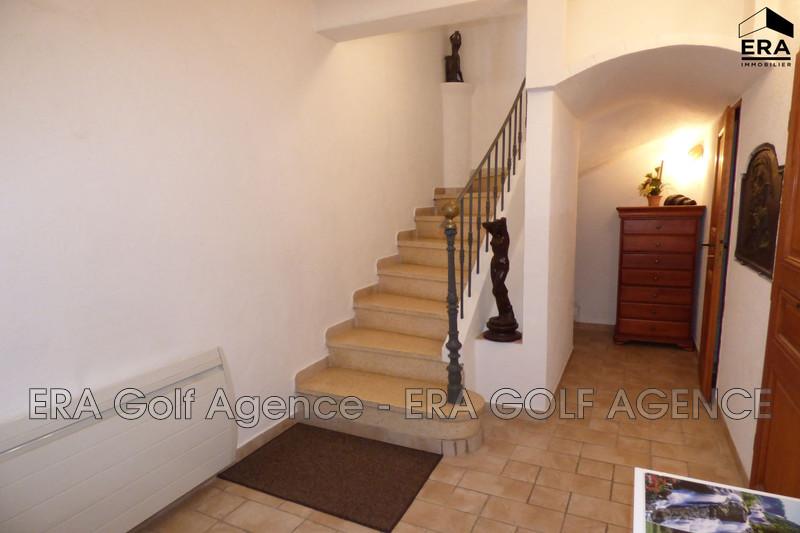Photo Maison Les Arcs Les arcs,   achat maison  3 chambres   90m²