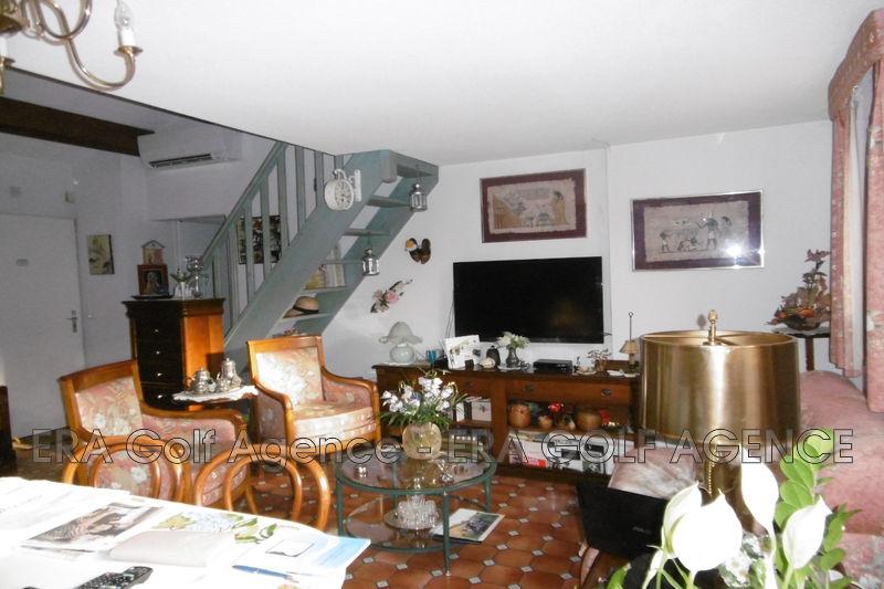 Photo Maison Vidauban Résidentiel,   achat maison  2 chambres   52m²