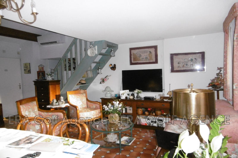 Photo House Vidauban Résidentiel,   to buy house  2 bedrooms   52m²
