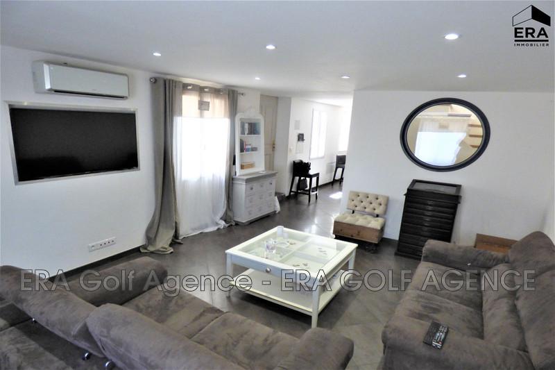 Photo Maison Les Arcs Centre ville,   achat maison  4 chambres   150m²