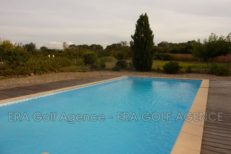 Photo House Le Luc Campagne,   to buy house  3 bedrooms   125m²