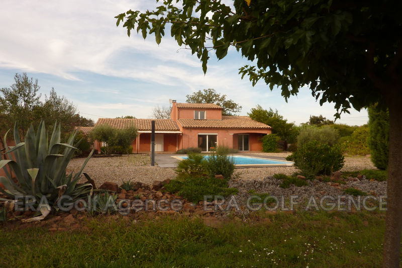 Photo House Le Luc Campagne,   to buy house  3 bedrooms   125 m²