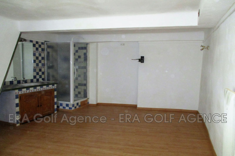 Photo House Les Arcs   to buy house  3 bedrooms   85 m²