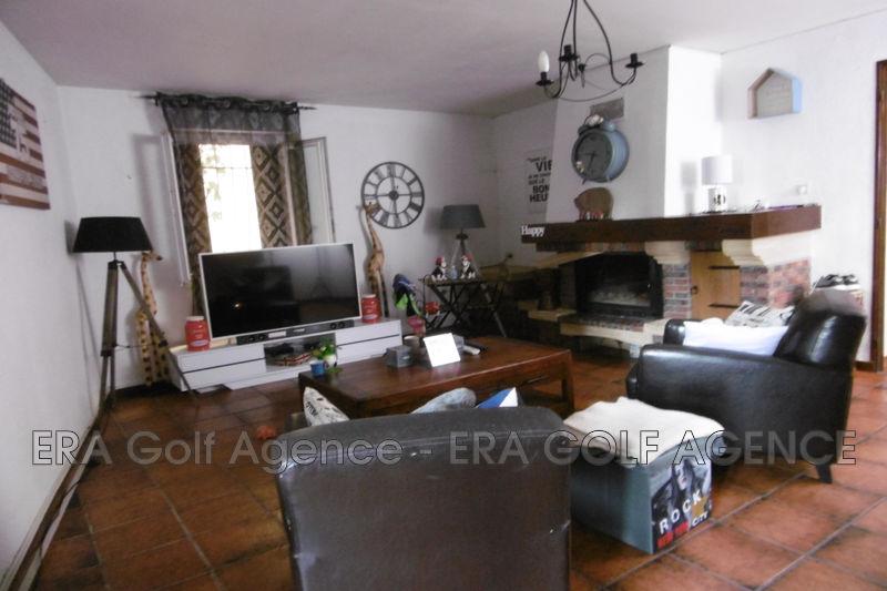 Photo Maison Les Arcs Centre ville,   achat maison  3 chambres   120m²