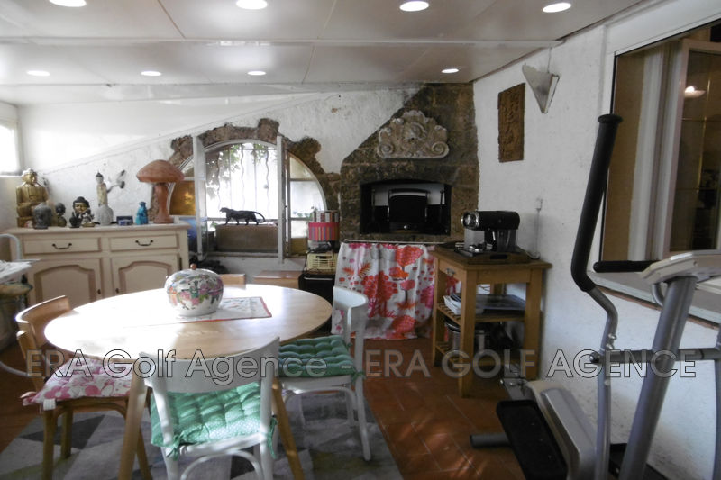 Photo House Les Arcs Centre ville,   to buy house  3 bedrooms   120 m²