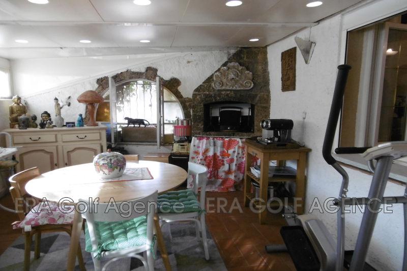 Photo House Les Arcs Centre ville,   to buy house  3 bedrooms   120m²