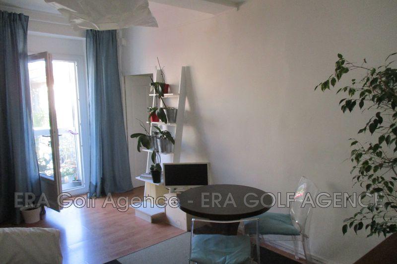 Photo 4 pièces Draguignan Centre ville,   achat 4 pièces  3 pièces   135m²