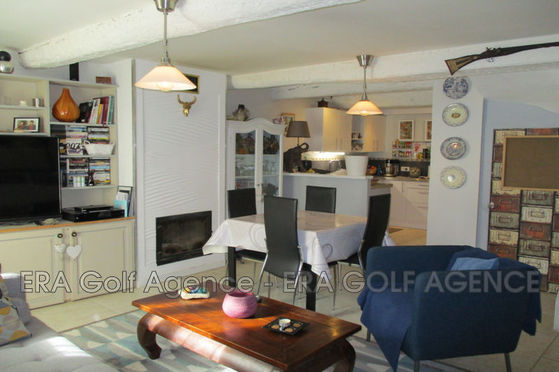 Photo House Les Mayons Centre village,   to buy house  2 bedrooms   65 m²