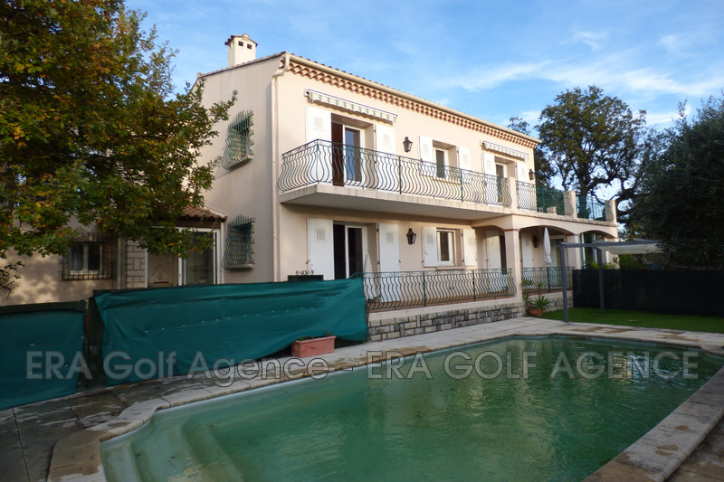 Photo House Le Cannet-des-Maures Le cannet des maures,   to buy house  5 bedrooms   210 m²