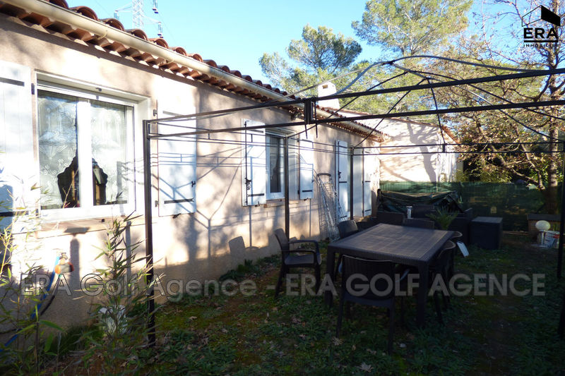 Photo House Le Luc   to buy house  3 bedrooms   73 m²