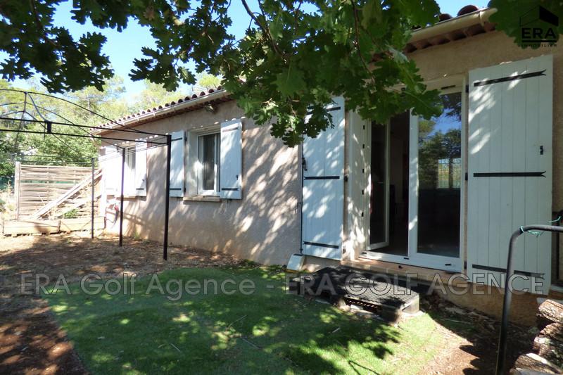 Photo Maison Le Luc   achat maison  3 chambres   73m²