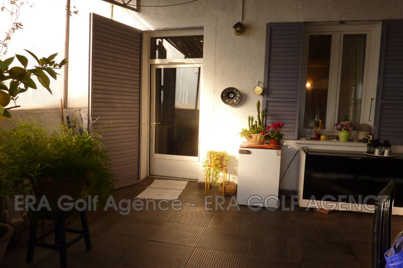 Photo House Vidauban Centre ville,   to buy house  3 bedrooms   110 m²