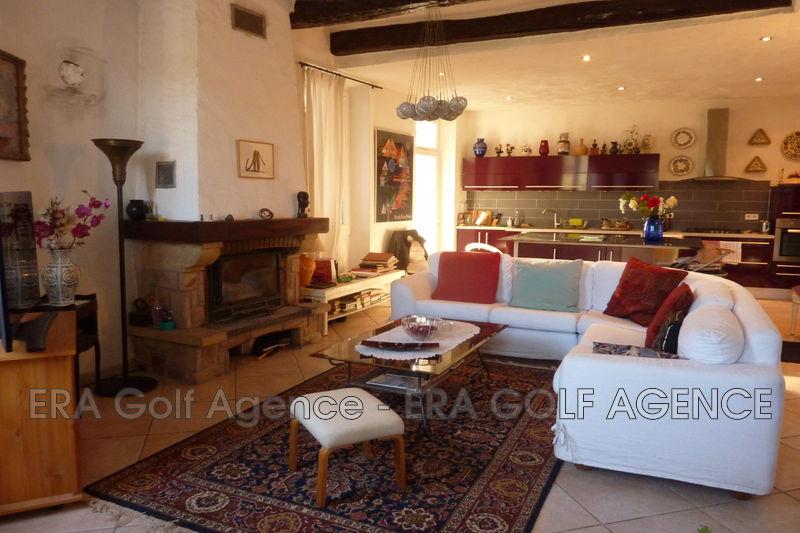 Photo House Vidauban Centre ville,   to buy house  3 bedrooms   110m²