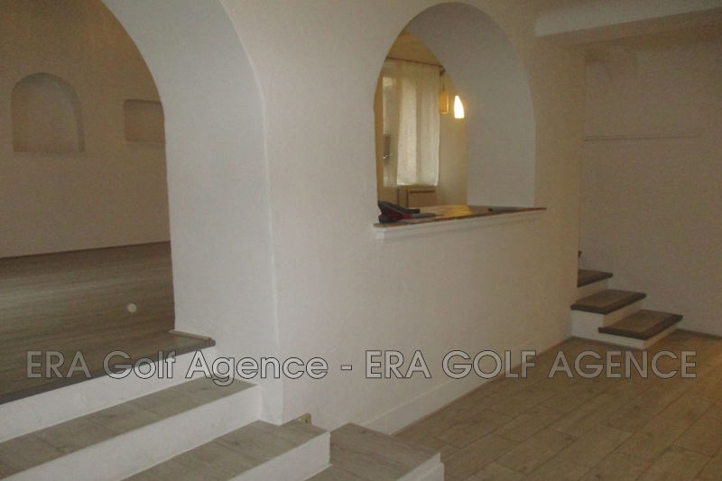 Photo House Le Luc   to buy house  3 bedrooms   105 m²