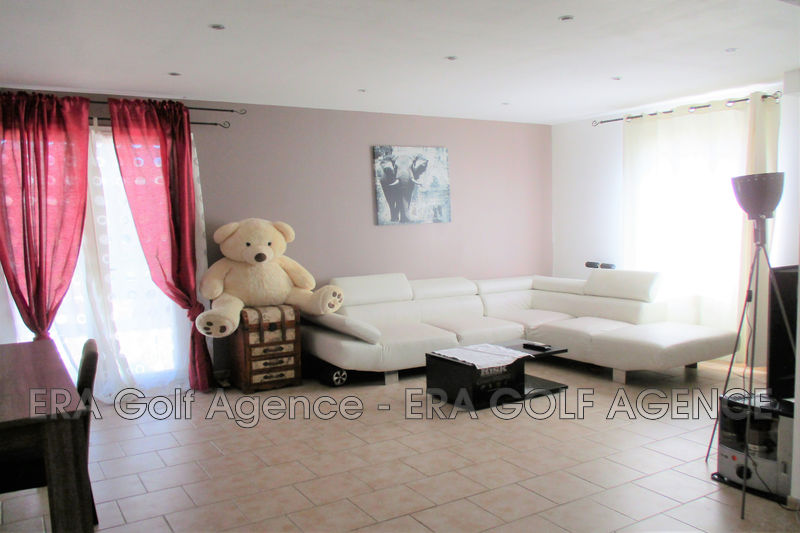Photo House Le Luc Résidentiel,   to buy house  3 bedrooms   80 m²