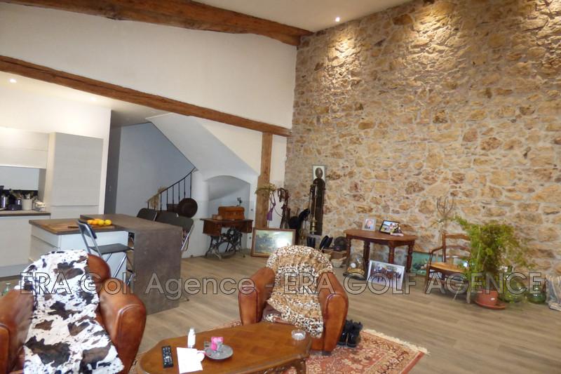 Photo 4 pièces Vidauban Centre ville,   to buy 4 pièces  4 rooms   116m²