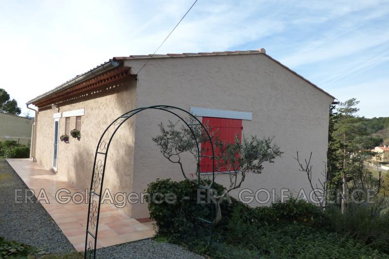 Photo Maison Le Luc Le luc,   achat maison  2 chambres   70m²