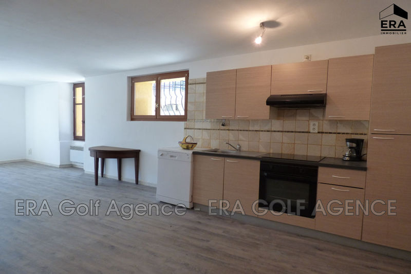 Photo Maison Vidauban Centre village,   achat maison  3 chambres   90 m²