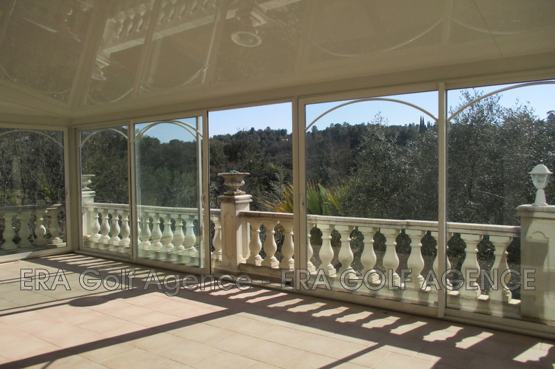 Photo House Vidauban Campagne,   to buy house  3 bedrooms   165 m²