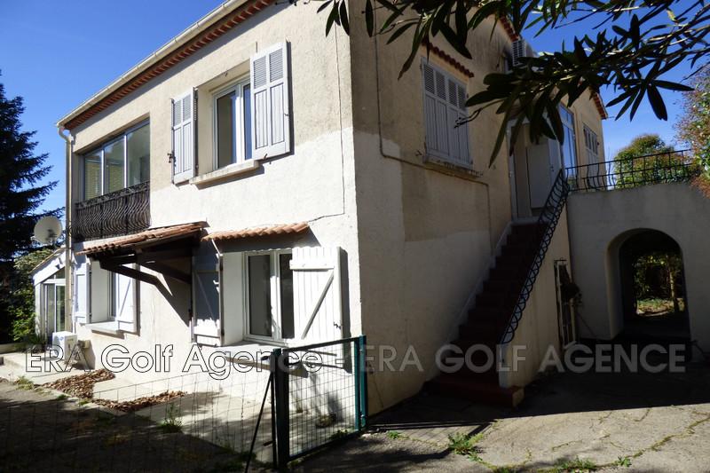 Photo Maison Lorgues Centre ville,   achat maison  4 chambres   110m²