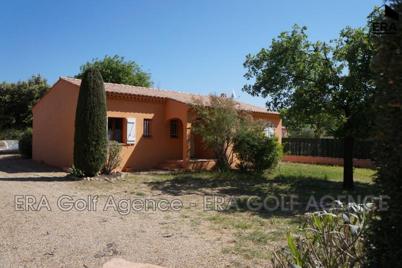 Photo Maison Taradeau Résidentiel,   achat maison  3 chambres   90m²