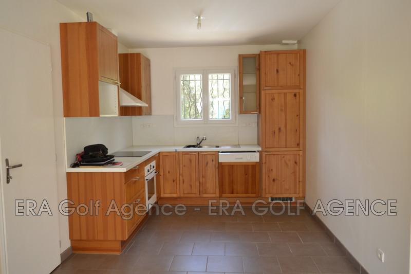 Photo Maison Le Thoronet Résidentiel / campagne,   achat maison  3 chambres   98m²