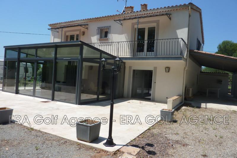 Photo Maison Lorgues Campagne / résidentiel,   achat maison  6 chambres   180m²