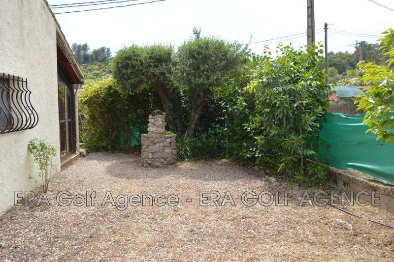 Photo Maison Le Luc Résidentiel,   achat maison  3 chambres   100m²