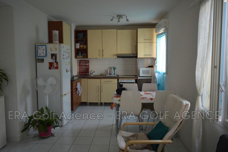 Photo 3 pièces Les Arcs Résidentiel,   achat 3 pièces  3 pièces   55m²