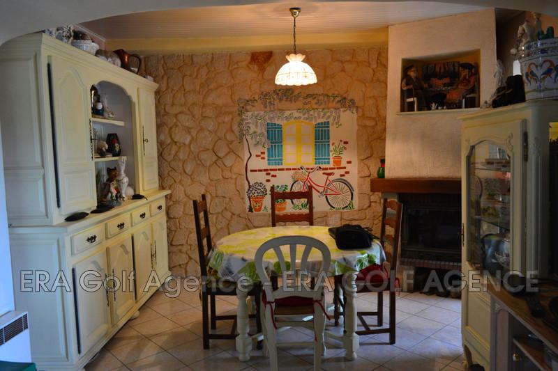 Photo 4 pièces Les Arcs   achat 4 pièces  4 pièces   74m²