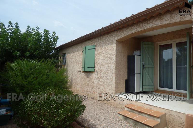 Photo Maison Le Cannet-des-Maures Proche centre ville,   achat maison  2 chambres   66m²