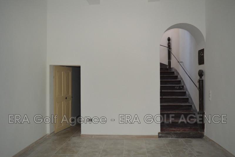 Photo Maison Le Luc   achat maison  2 chambres   137m²