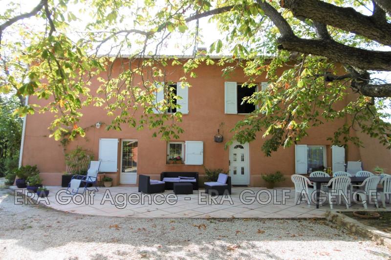 Photo Maison Les Arcs Campagne,   achat maison  5 chambres   280m²