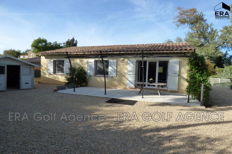 Photo Maison Le Cannet-des-Maures Résidentiel, calme,   achat maison  3 chambres   90m²