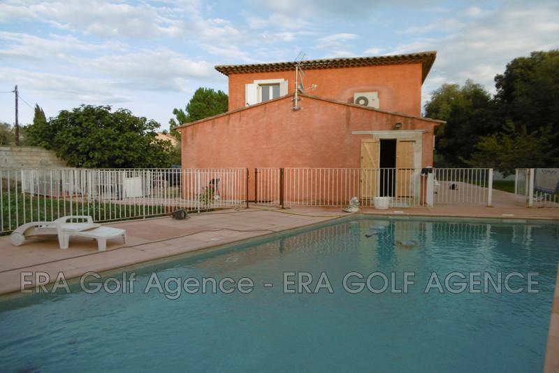 Photo House Le Cannet-des-Maures Résidentiel,   to buy house  5 bedrooms   142m²