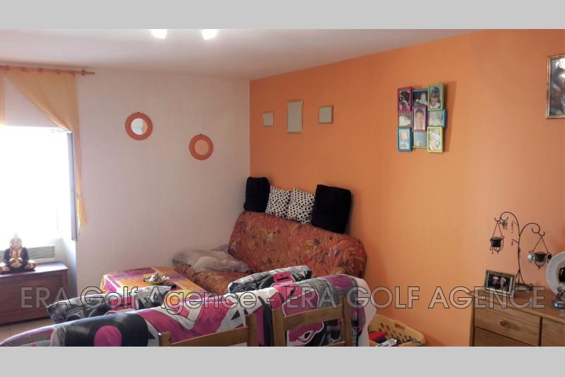 Photo Studio t1 Trans-en-Provence Centre-ville,   achat studio t1  1 pièce   30m²