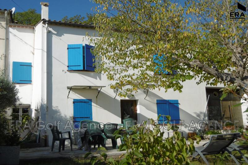 Photo Maison Taradeau Résidentiel,   achat maison  3 chambres   118m²