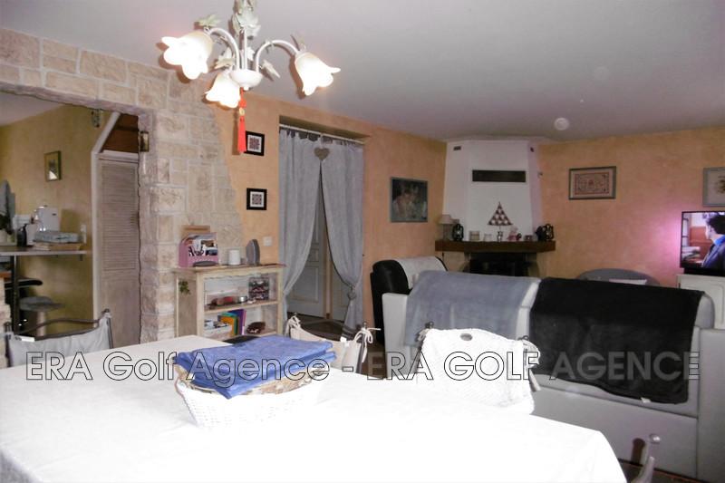 Photo Maison Vidauban Résidentiel,   achat maison  4 chambres   96m²