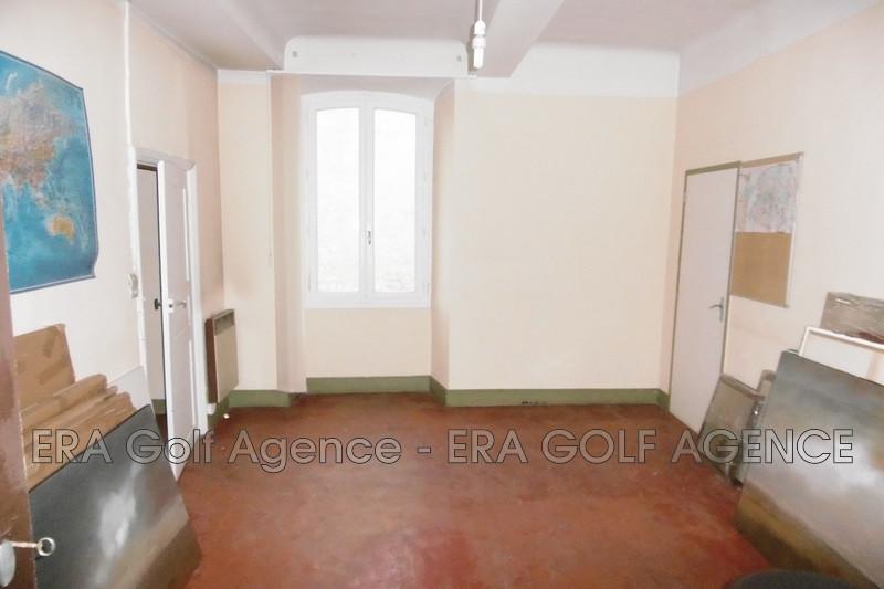 Photo Maison Lorgues   achat maison  6 pièces   345m²