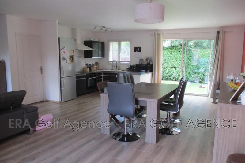 Photo Maison Vidauban   achat maison  2 chambres   76m²