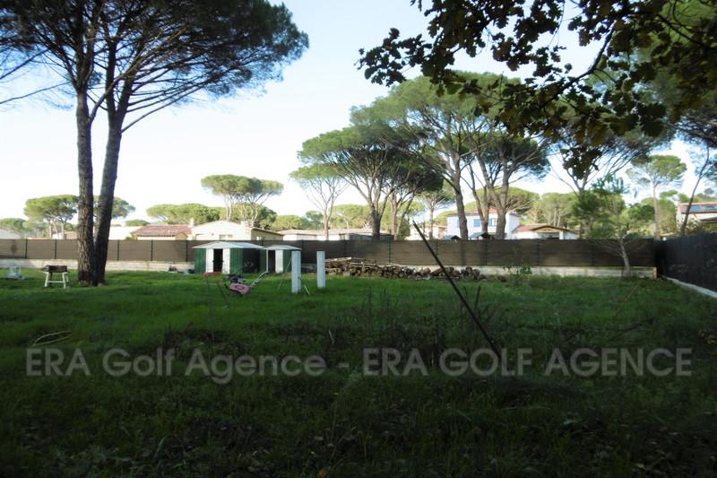 Photo Terrain à bâtir Vidauban Campagne,   achat terrain à bâtir   1182m²