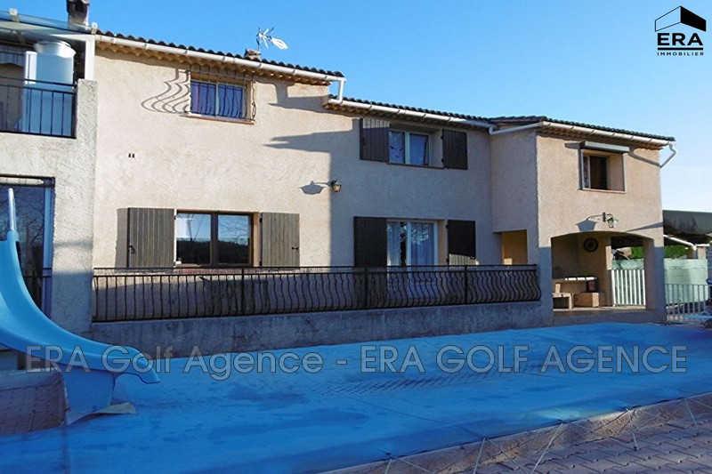 Photo Maison Les Arcs Residentiel,   achat maison  5 chambres   215m²