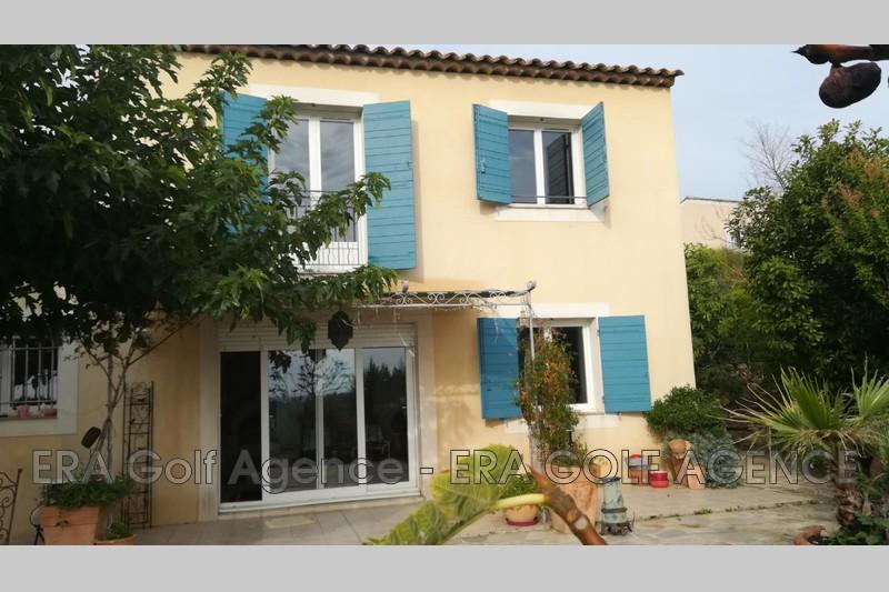 Photo Maison Draguignan Résidentiel,   achat maison  4 chambres   110m²