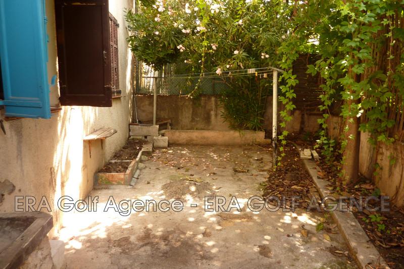 Photo Maison Vidauban Centre ville,   achat maison  4 chambres   125m²