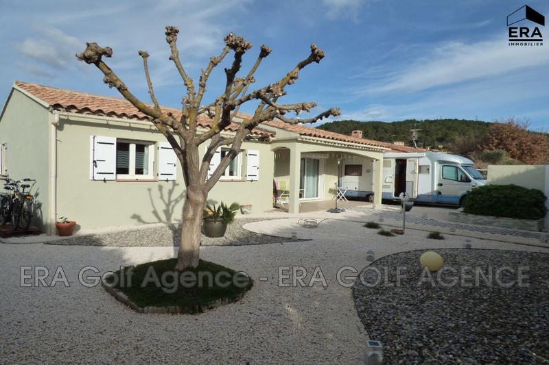 Photo Maison Vidauban Résidentiel,   achat maison  3 chambres   85m²