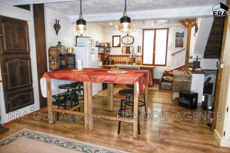 Photo Maison Les Arcs Centre ville,   achat maison  3 chambres   90m²