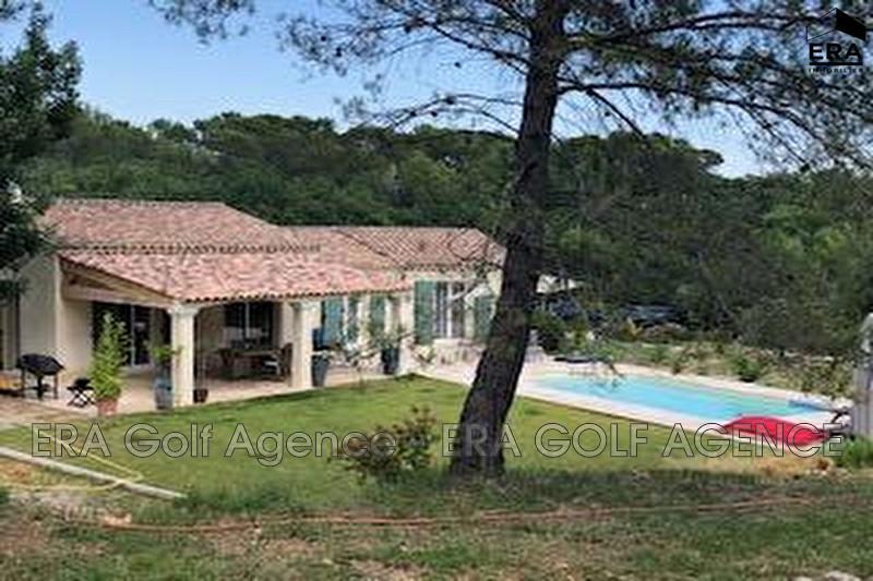 Photo Maison Les Arcs Campagne,   achat maison  4 chambres   120m²