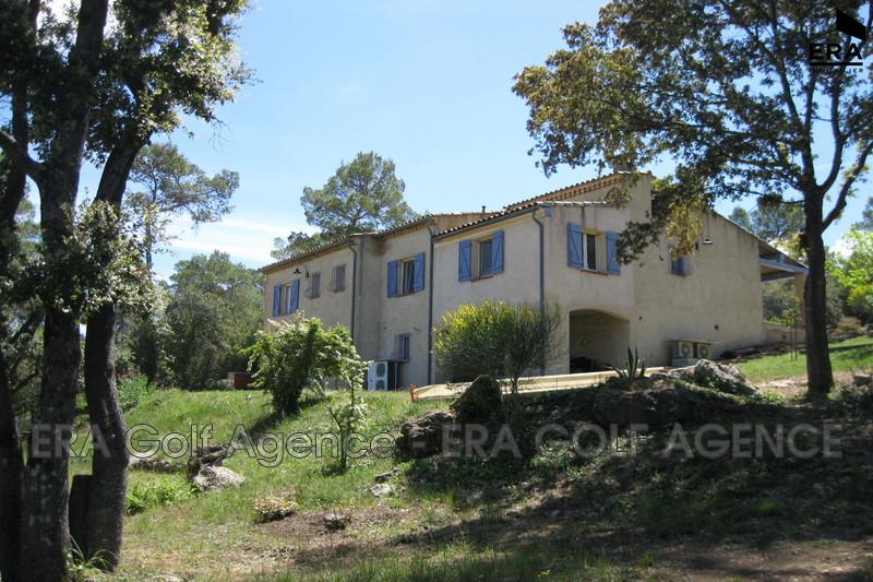 Photo Maison Lorgues Campagne,   achat maison  3 chambres   110m²