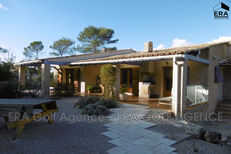 Photo Maison Lorgues Campagne,   achat maison  3 chambres   105m²